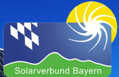 Solarverbund-Bayern